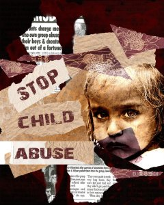 stop_child_abuse_wp_by_eligodesign-d3bu69k