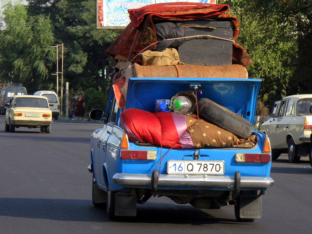 moving-day-stock-photo-95ce57