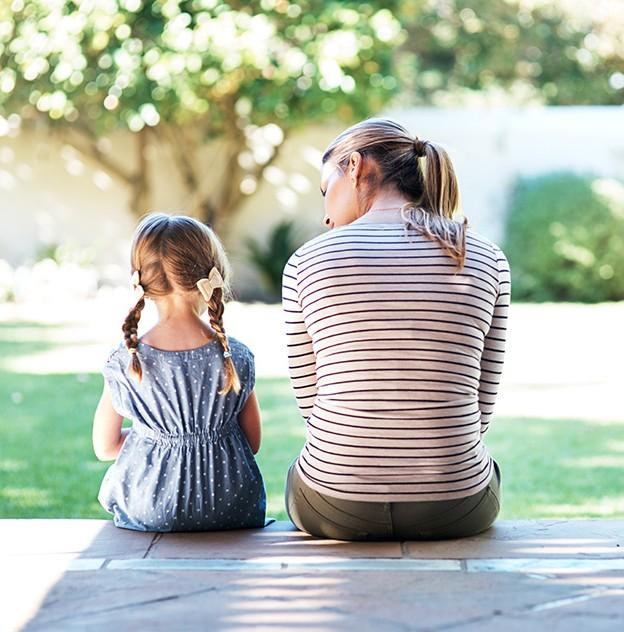 mit-child-conversations