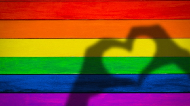 Improving-LGBTQ-Health-Strategies-for-Funders