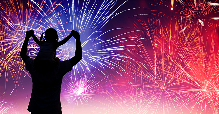 FTF_0020_PosterImages_4thOfJuly_06